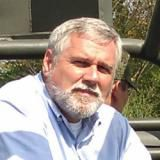 Randy Stufflebeam